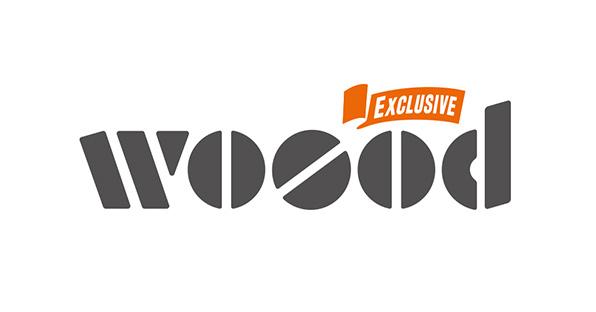 WOOOD Exclusive