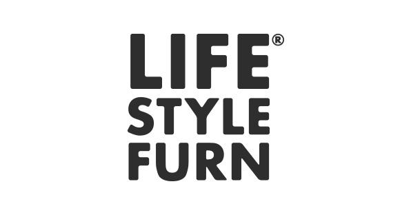 LifestyleFurn