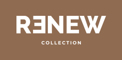 RENEW Collection