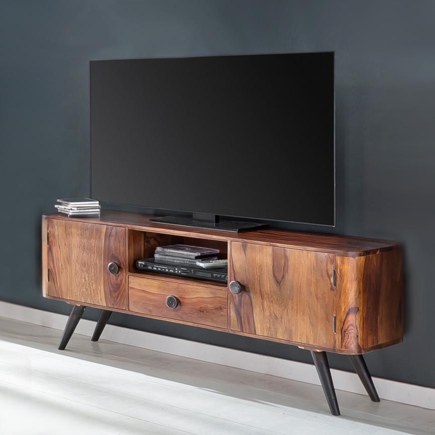 Artistiq TV-meubel 'Knob' 140cm