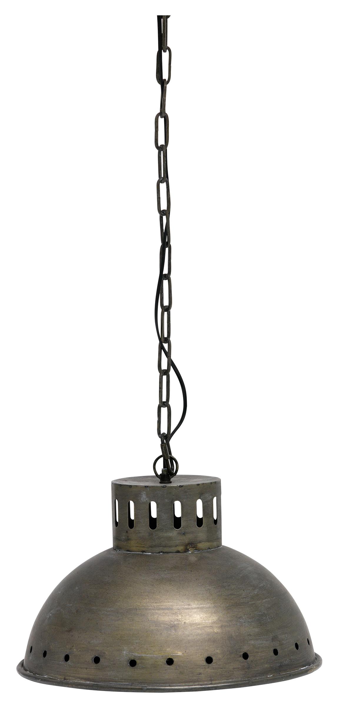 BePureHome Hanglamp 'Kettle' Verlichting | Hanglampen kopen