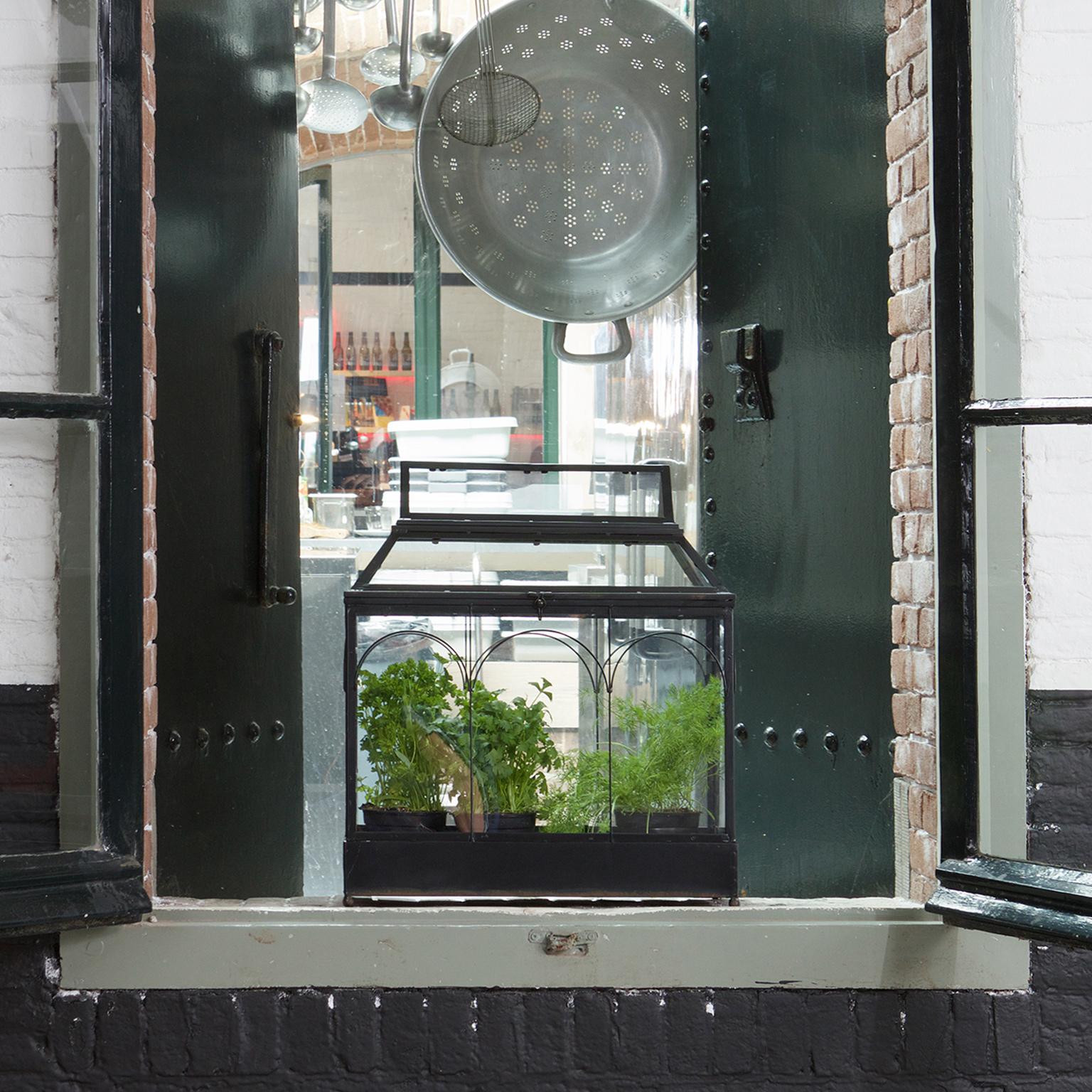 Woonaccessoires BePureHome voordeel Decoratie vanaf 50 Euro gratis thuis bezorgd in Nederland en Belgie