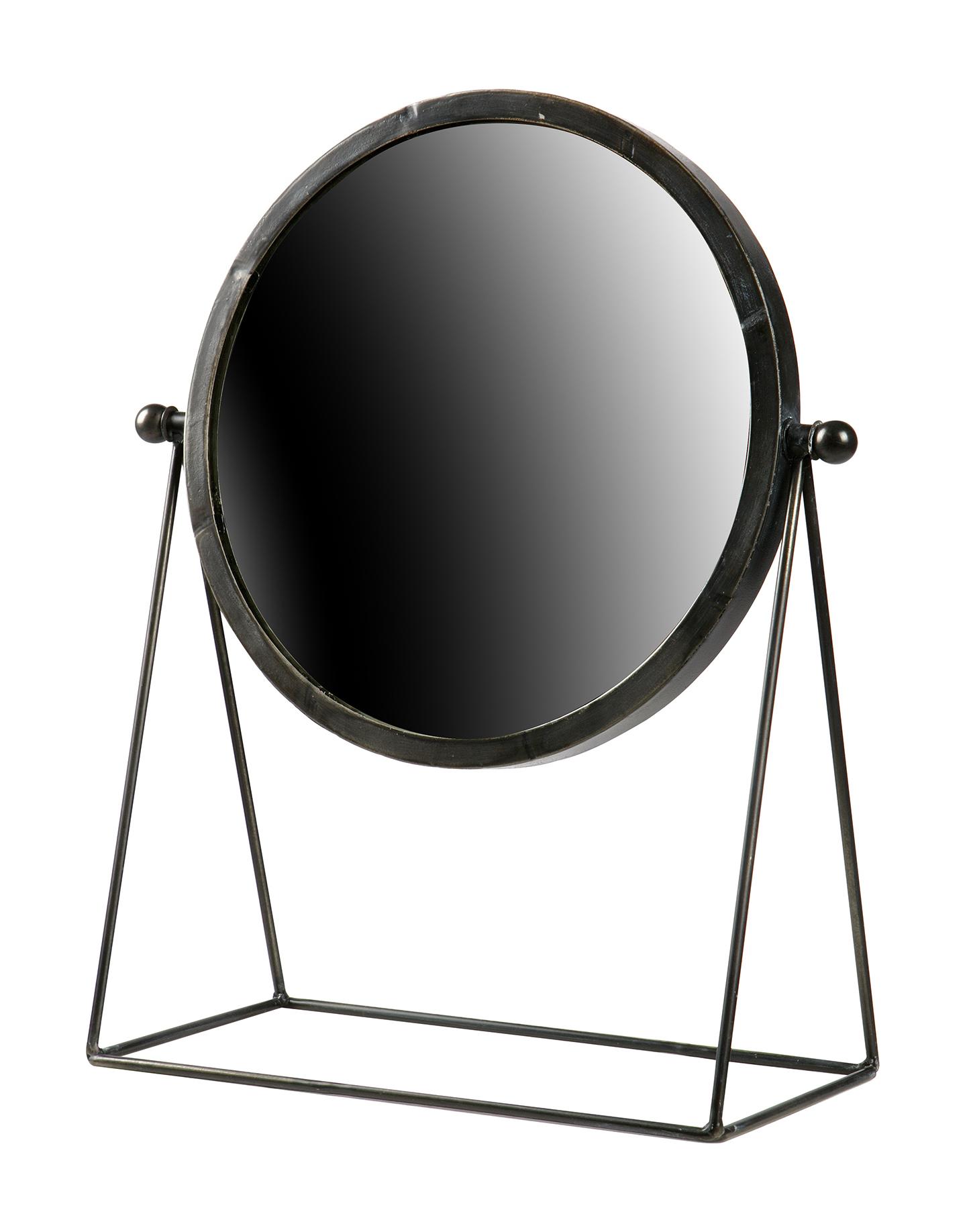 BePureHome Tafelspiegel 'Hi' Woonaccessoires | Spiegels kopen