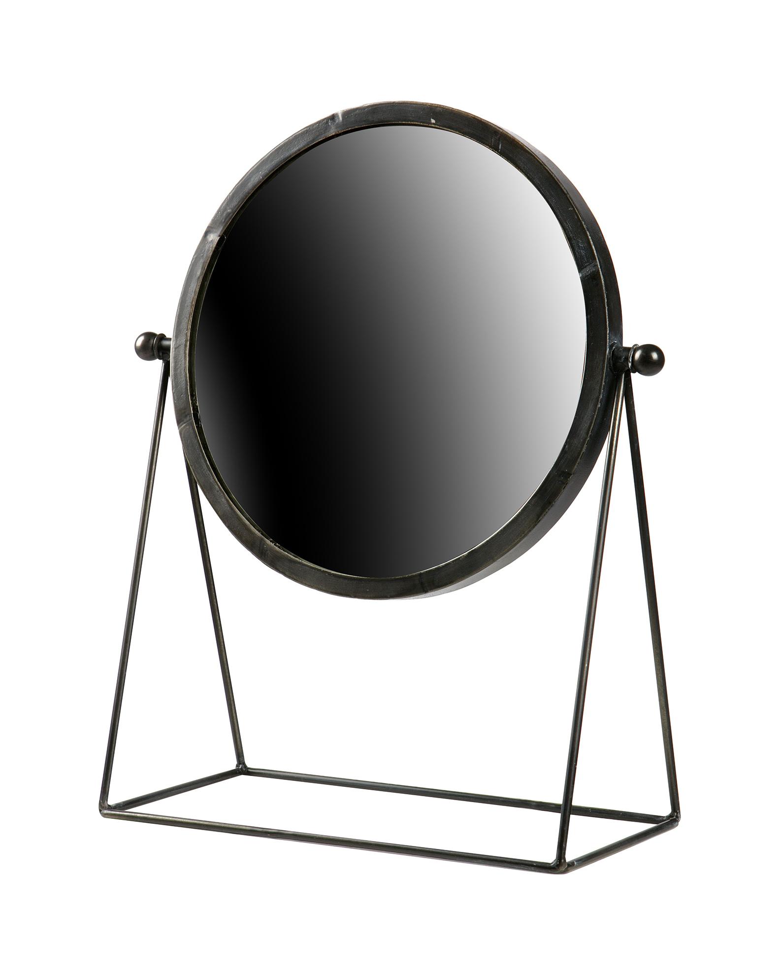 BePureHome Tafelspiegel 'Hi' BePureHome 30953 kopen