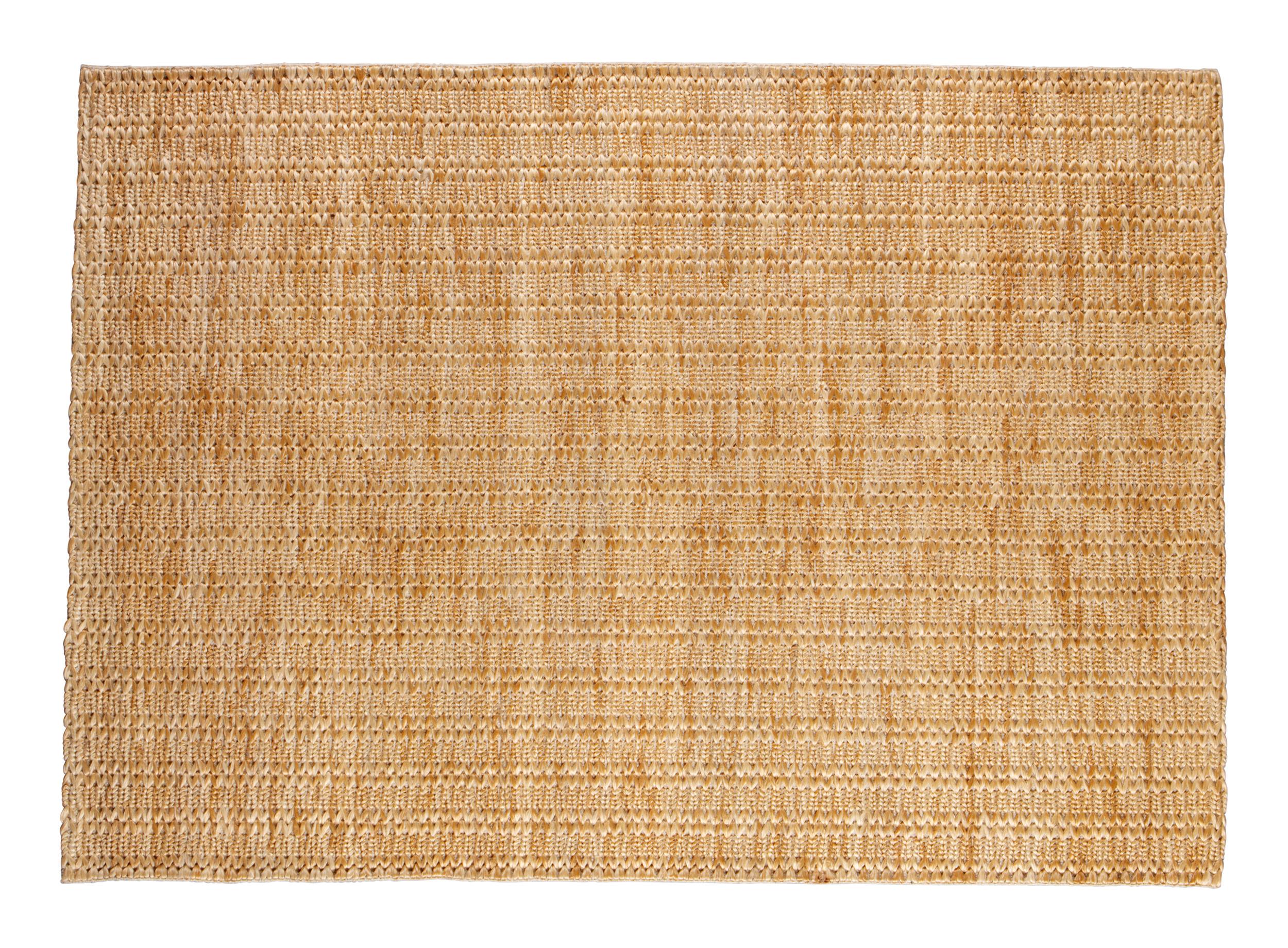 BePureHome Vloerkleed 'Scenes' 170 x 240 cm, kleur Naturel Woonaccessoires   Vloerkleden kopen