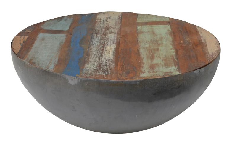 By boo tafel bowl jubiläen jahre internationale