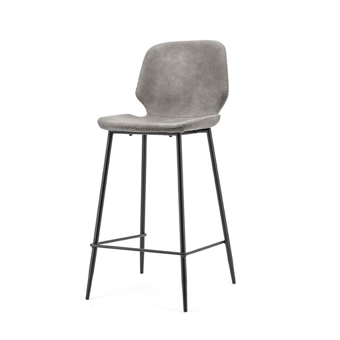 Zitmeubelen | Barkrukken & Barstoelen kopen van By-Boo