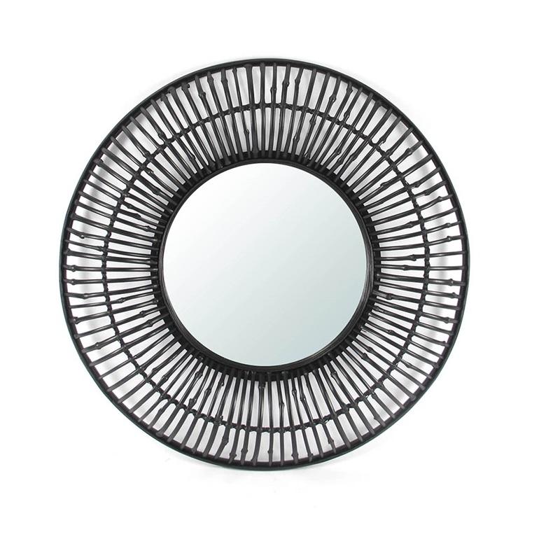 Woonaccessoires | Spiegels kopen van By-Boo