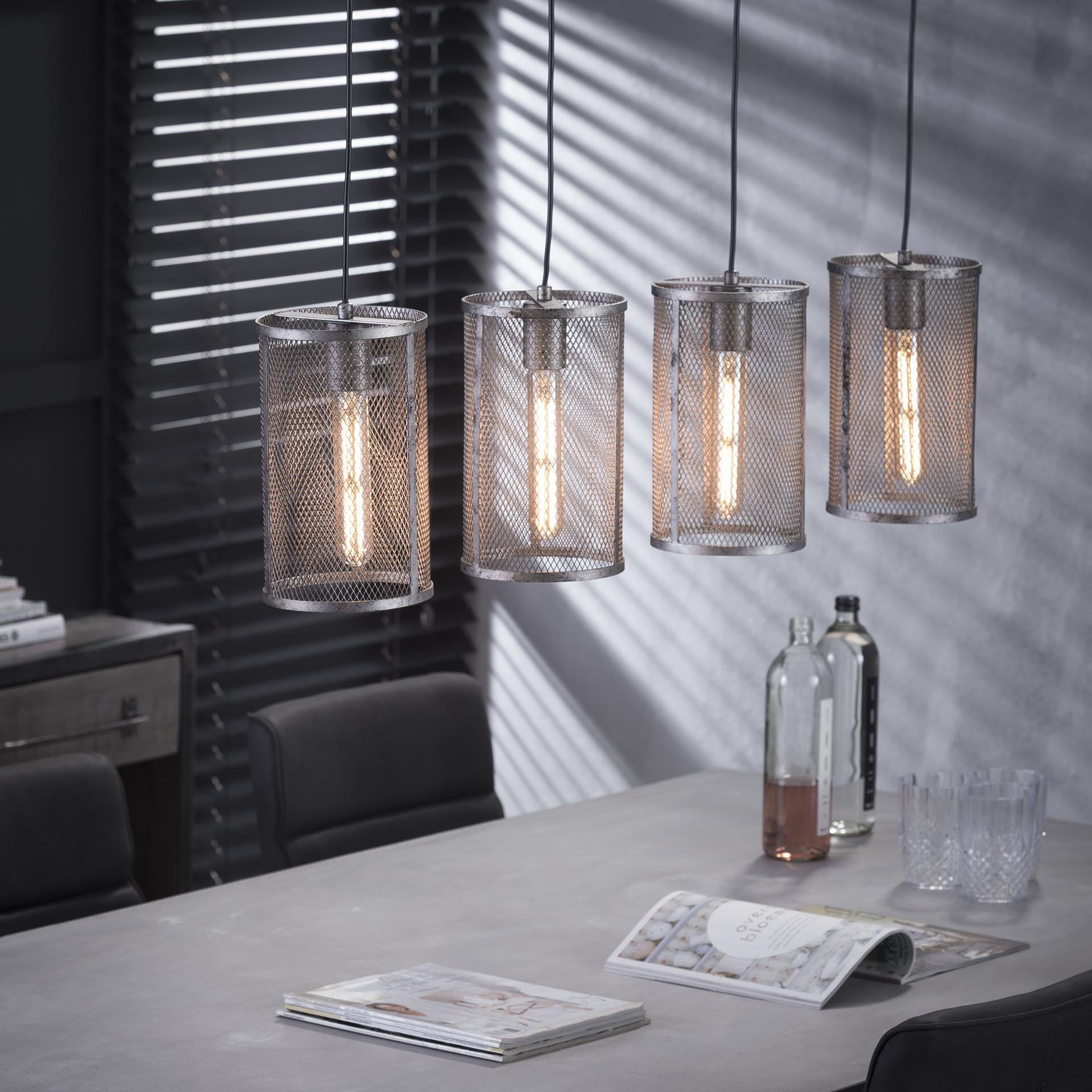 Verlichting   Hanglampen kopen van LifestyleFurn