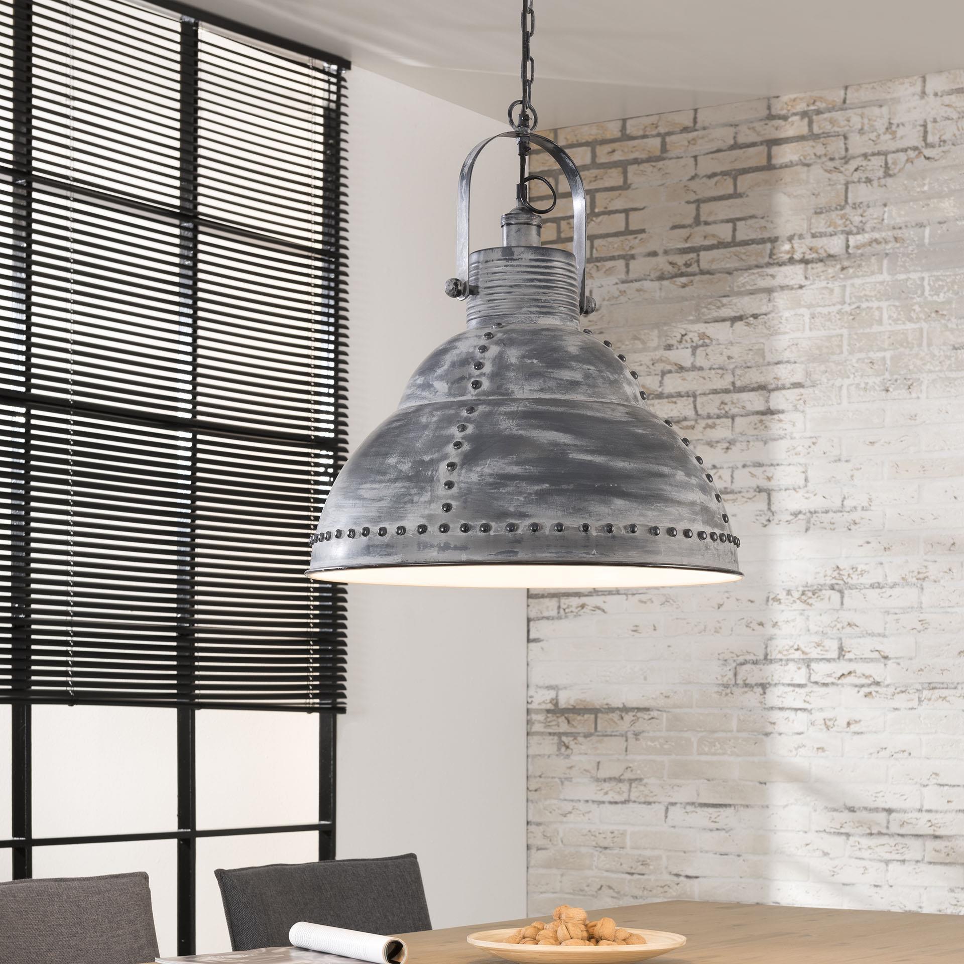 Verlichting | Hanglampen kopen van LifestyleFurn