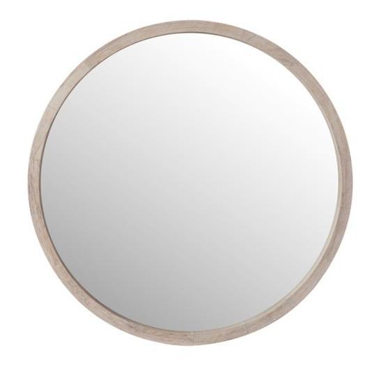Woonaccessoires | Spiegels kopen van J-Line