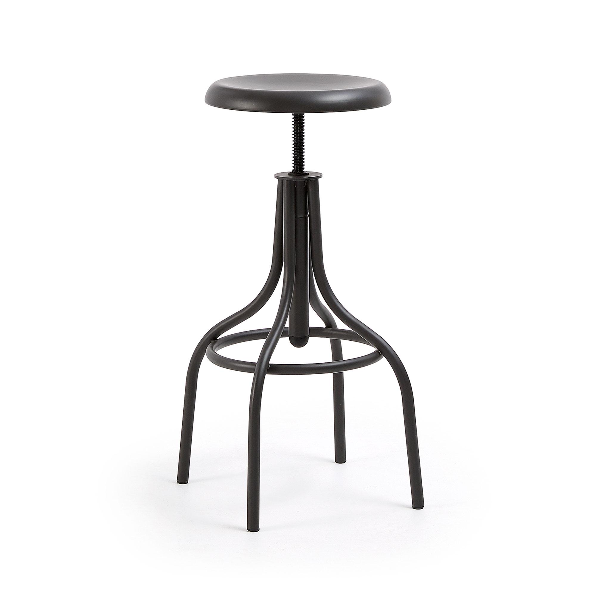 Zitmeubelen   Barkrukken & Barstoelen kopen van Kave Home