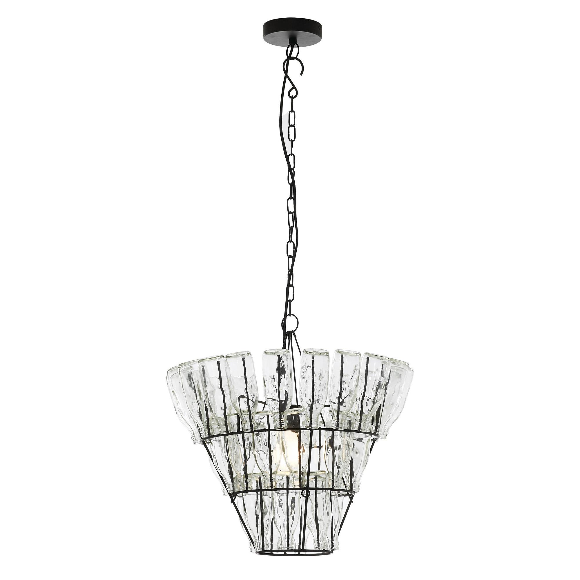 Kave Home Hanglamp 'Bliss'