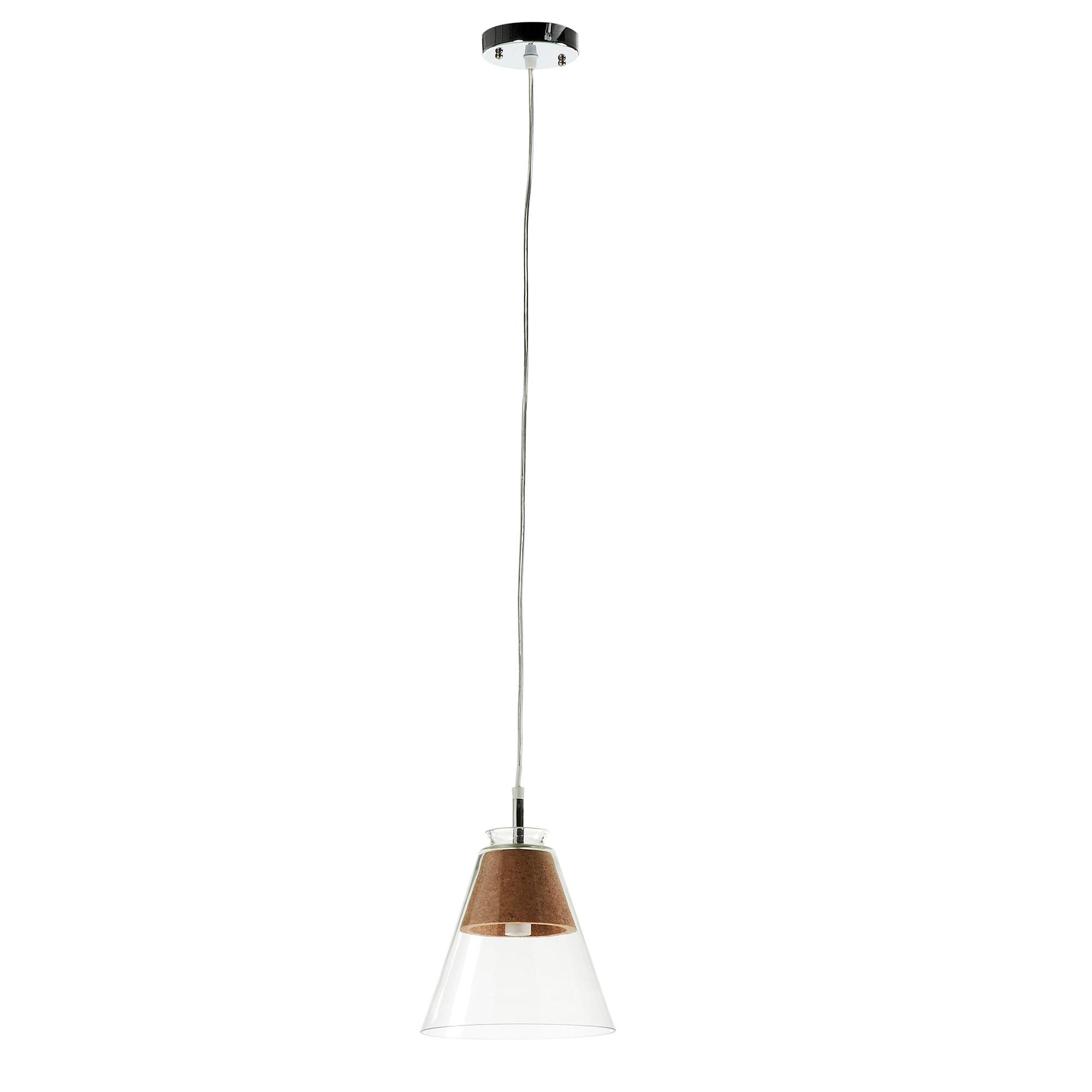 Kave Home Hanglamp 'Dibs'