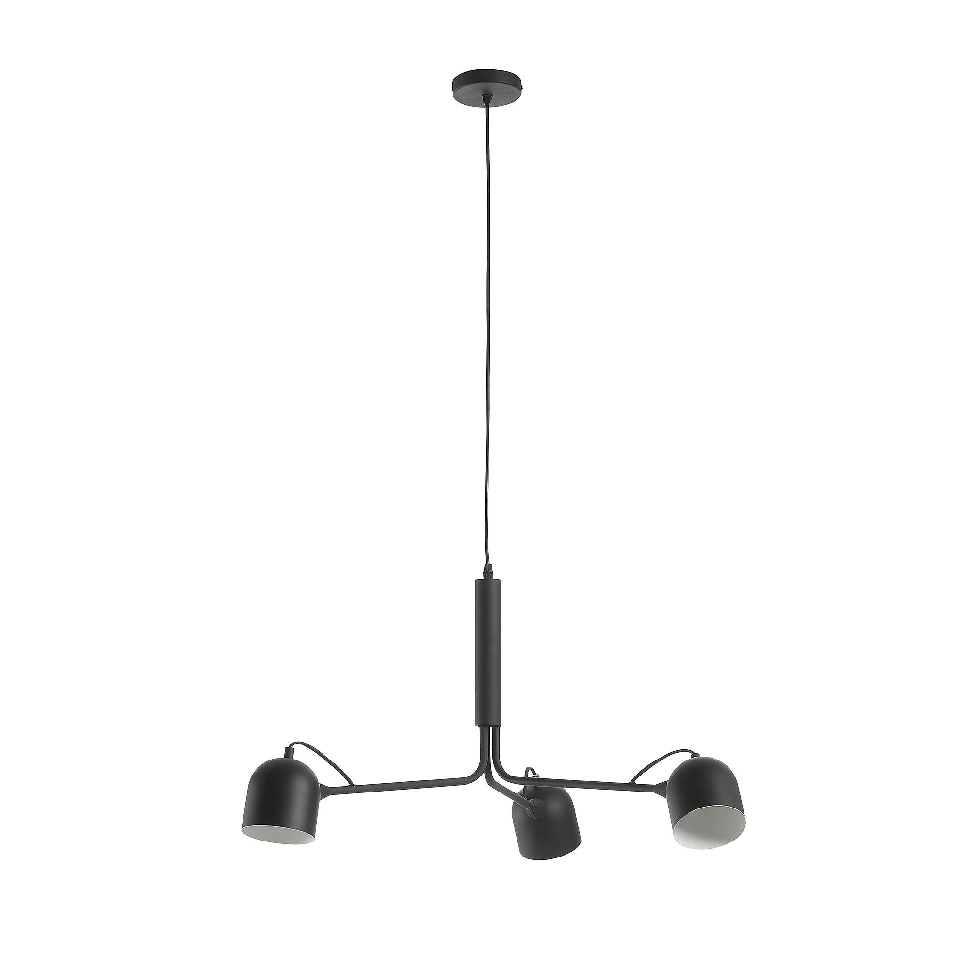 Verlichting | Hanglampen kopen van Kave Home