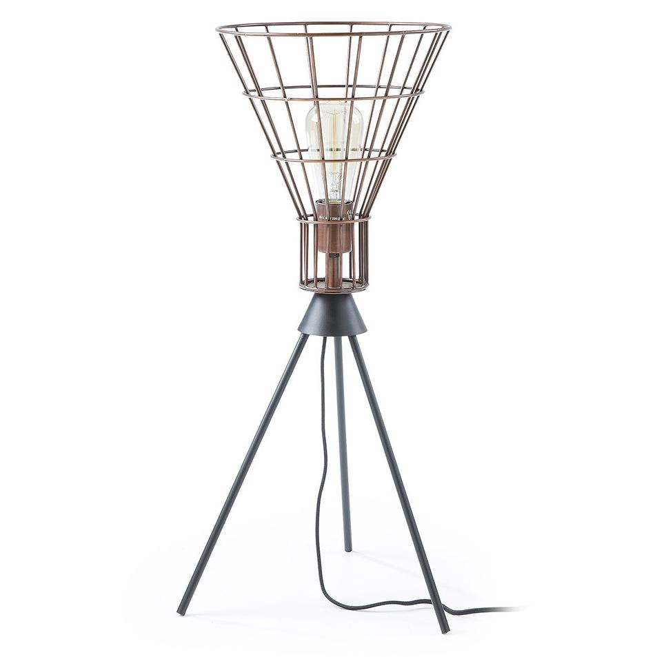 Verlichting | Tafellampen kopen van Kave Home