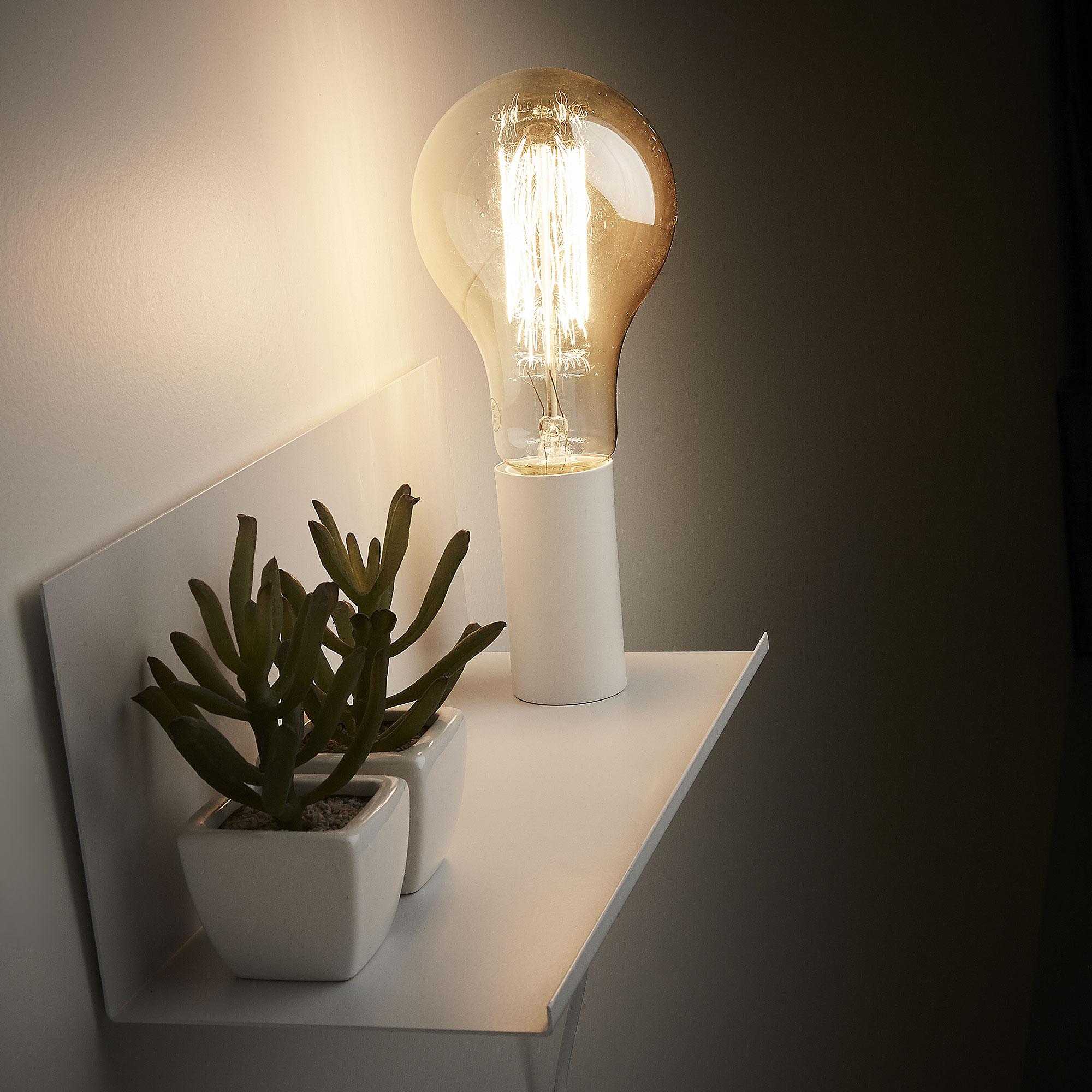 Verlichting kopen van Kave Home