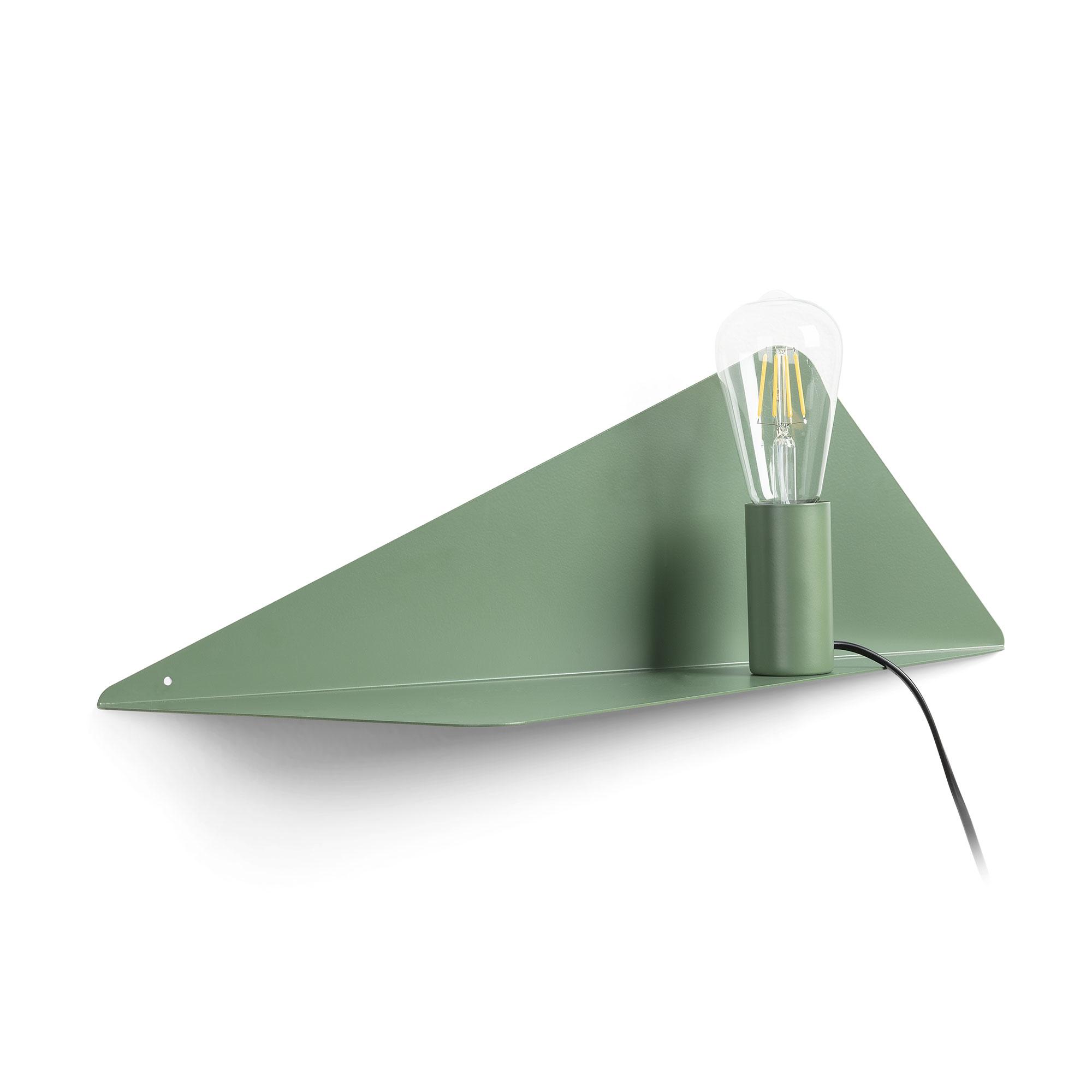Verlichting | Wandlampen kopen van Kave Home