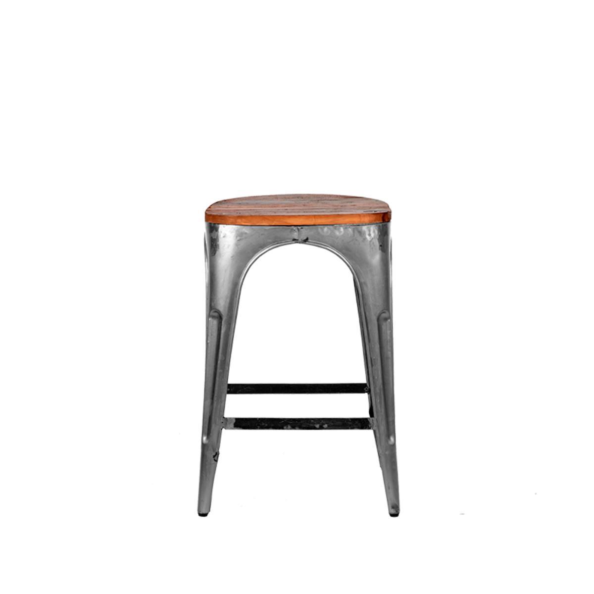 Zitmeubelen | Barkrukken & Barstoelen kopen van LABEL51