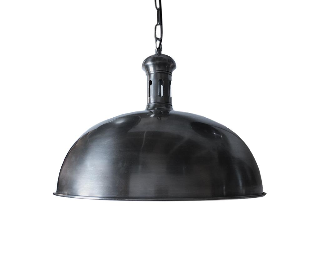 LABEL51 hanglamp 'Woody 37 Cm' Verlichting