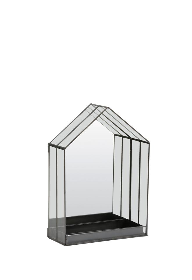 Woonaccessoires | Spiegels kopen van Light & Living