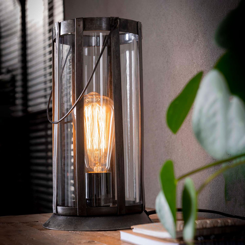 Tafellamp 'Ugo' korting