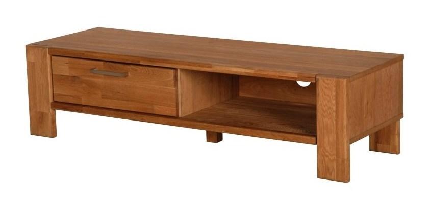 Bendt Tv-meubel 'Helene' 121cm met 1 laden vergelijken Bendt