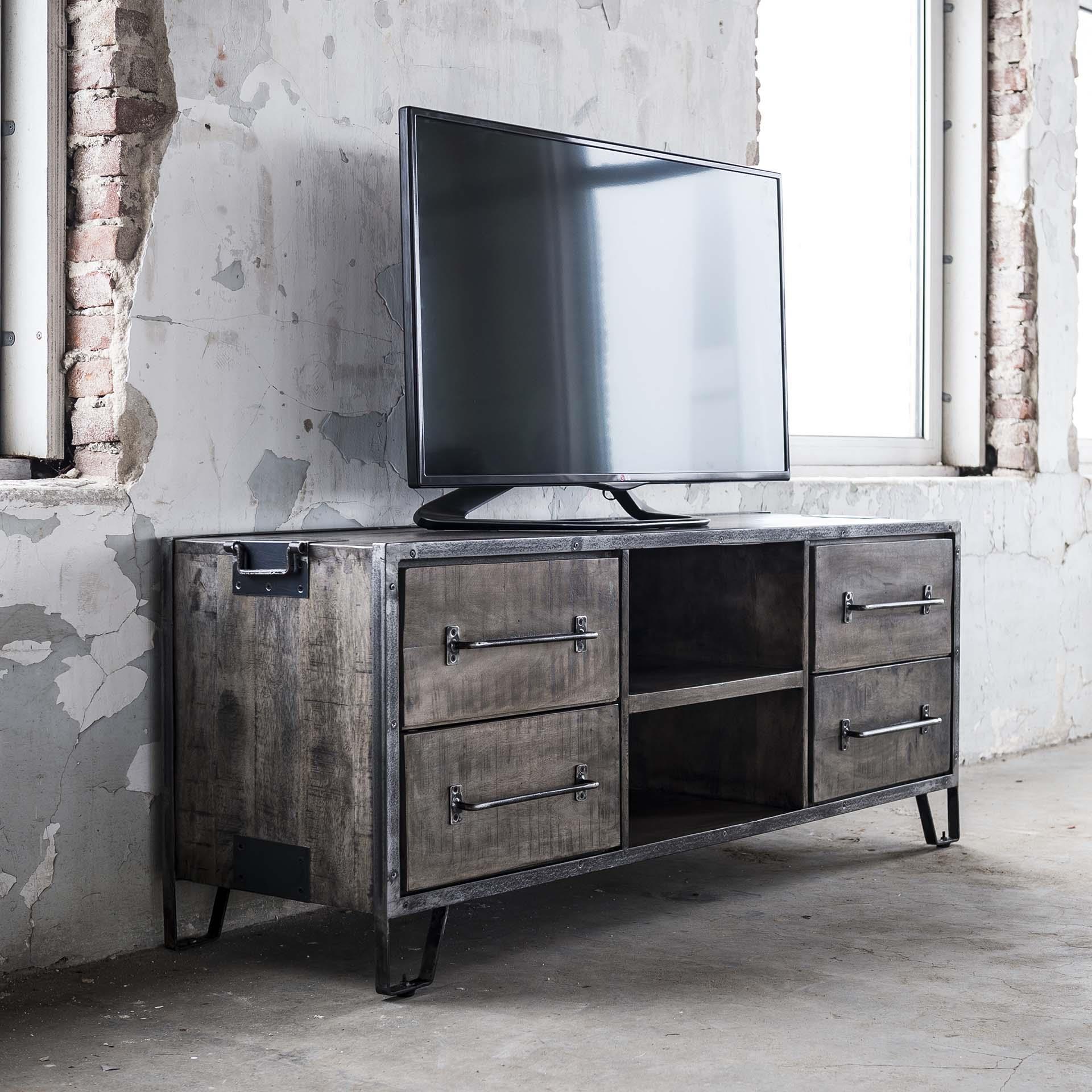 Kasten | Tv-Meubels & Tv-Kasten kopen van LifestyleFurn