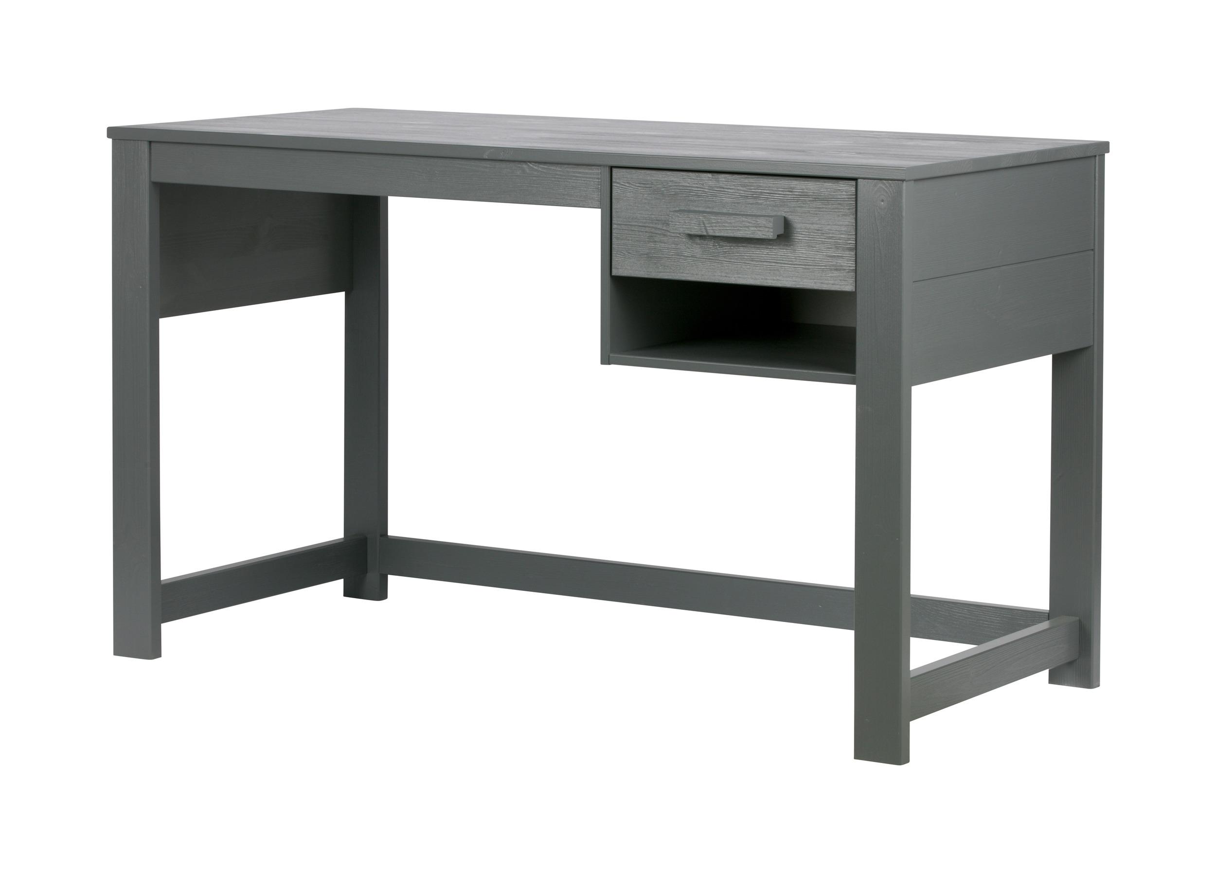 Tafels | Bureaus kopen van Woood