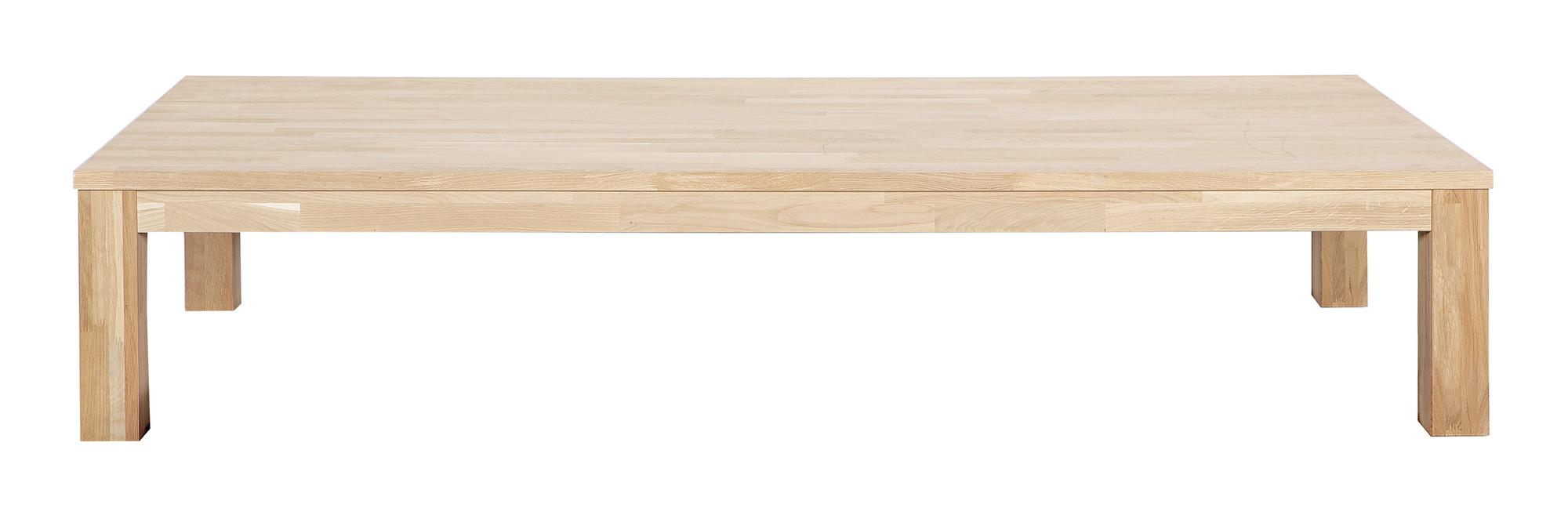 Tafels | Salontafels kopen van Woood