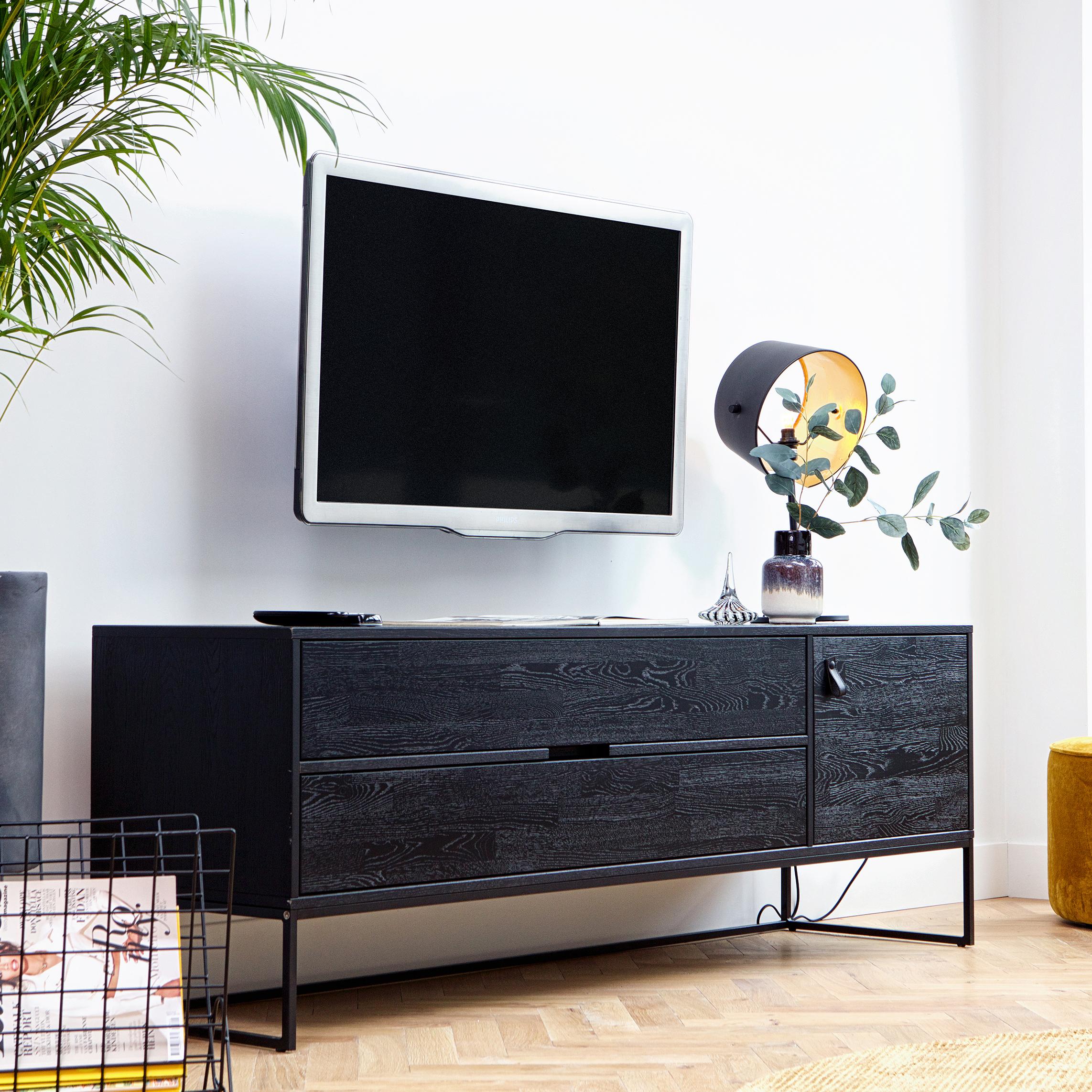 Kasten | Tv-Meubels & Tv-Kasten kopen van Woood