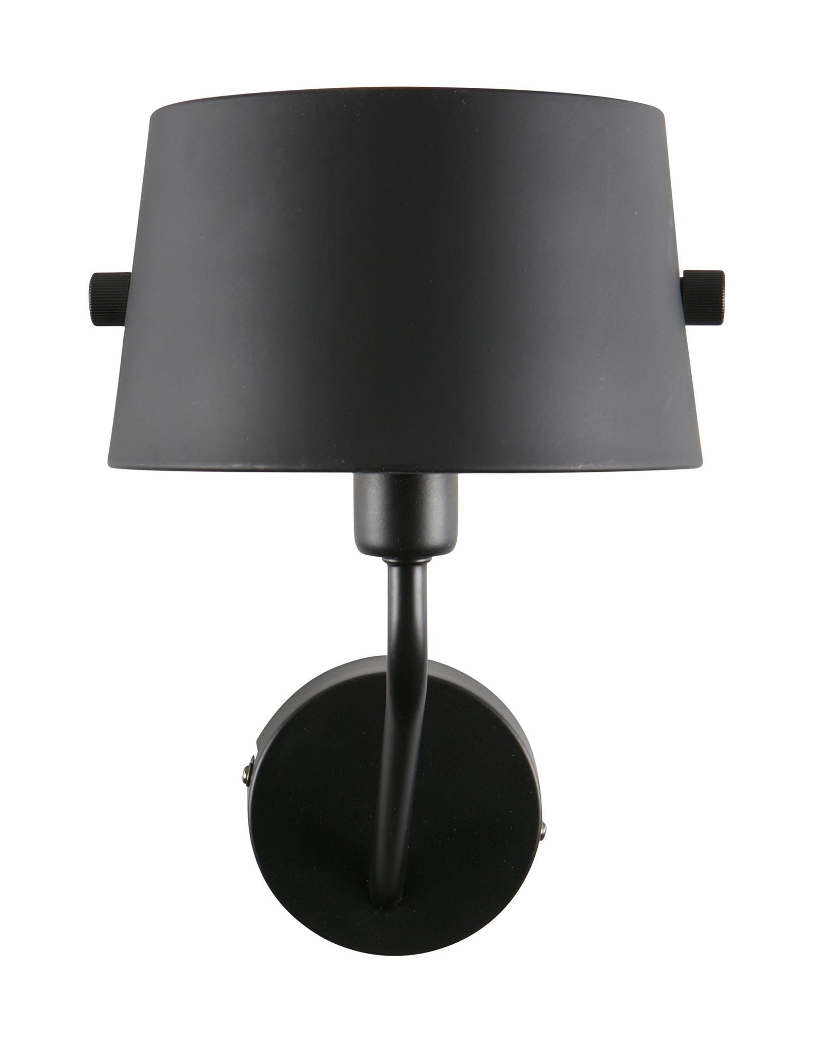 Verlichting   Wandlampen kopen van Woood